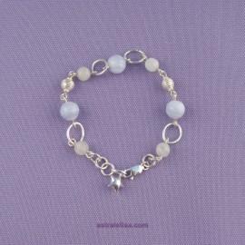 Full attunement bracelet
